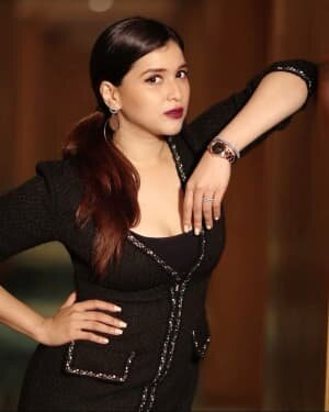 Mannara Chopra Latest Stills | Picture 1750245