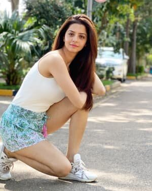 Vedhika Latest Photos | Picture 1750326