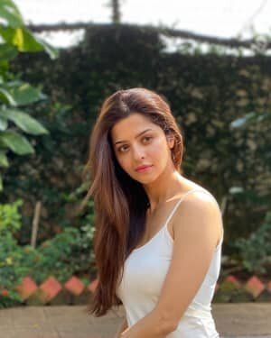 Vedhika Latest Photos | Picture 1750787