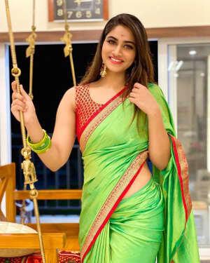 Shivani Narayanan Photos   Picture 1748363
