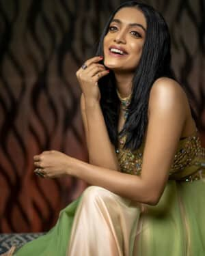 Abhirami Venkatachalam Latest Photos | Picture 1748605