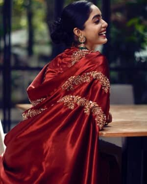 Abhirami Venkatachalam Latest Photos | Picture 1748614