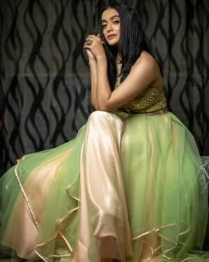 Abhirami Venkatachalam Latest Photos | Picture 1748604