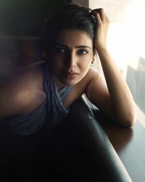 Samantha Akkineni Latest Photos | Picture 1748452