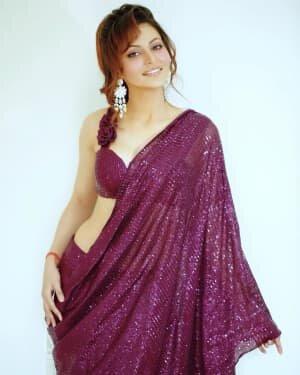 Urvashi Rautela Latest Photos | Picture 1748626