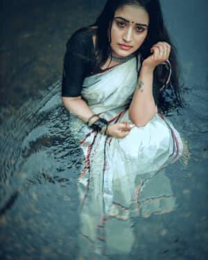 Anumol Rs Karthu Latest Photos | Picture 1748832