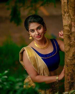 Nayanthara Chakravarthy Latest Photos | Picture 1748841