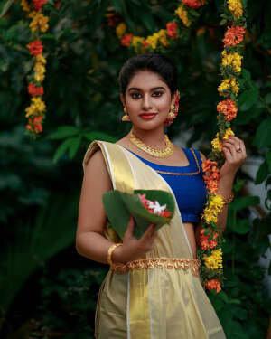 Nayanthara Chakravarthy Latest Photos | Picture 1748840