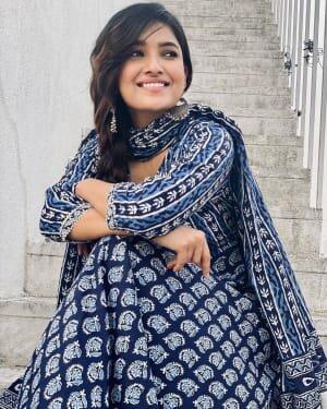 Vani Bhojan Latest Photos | Picture 1749175