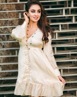 Muskan Sethi Latest Photos | Picture 1749445