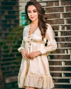 Muskan Sethi Latest Photos | Picture 1749446
