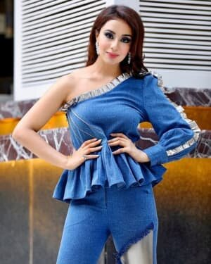 Muskan Sethi Latest Photos | Picture 1749451