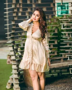 Muskan Sethi Latest Photos | Picture 1749438