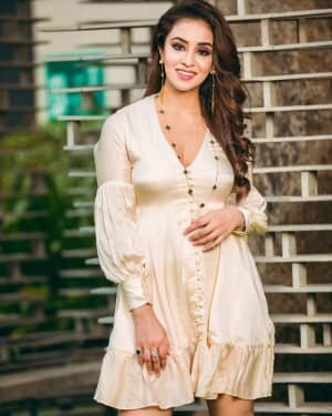 Muskan Sethi Latest Photos | Picture 1749443