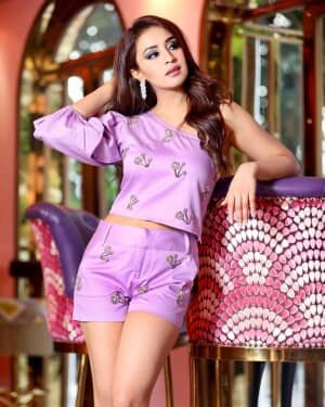 Muskan Sethi Latest Photos | Picture 1749448