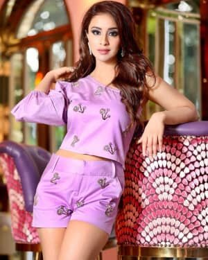 Muskan Sethi Latest Photos | Picture 1749449