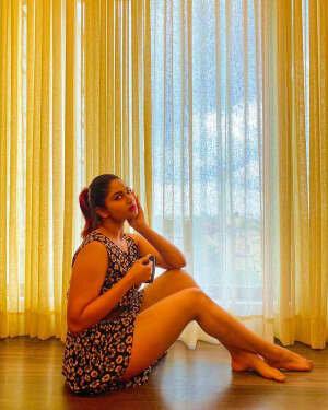 Shivani Narayanan Photos   Picture 1749462