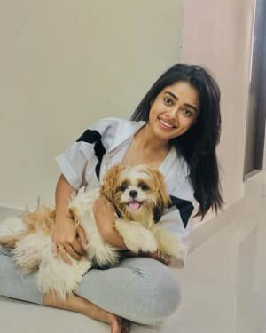 Siddhi Idnani Latest Photos | Picture 1790429