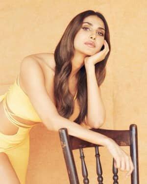 Vaani Kapoor Latest Photos | Picture 1790440