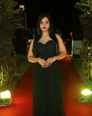 Nithya Shetty - Photos: Celebs At LUJOBOX Kiosks Launch Party   Picture 1821138