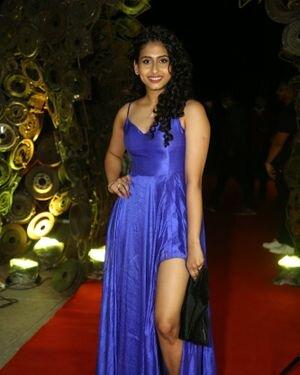 Nitya Naresh - Photos: Celebs At LUJOBOX Kiosks Launch Party | Picture 1821130