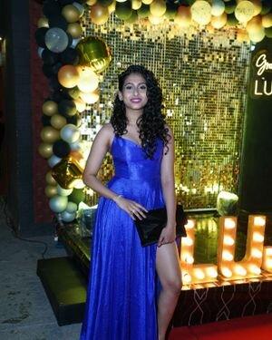 Nitya Naresh - Photos: Celebs At LUJOBOX Kiosks Launch Party