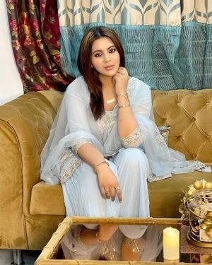 Sahar Afsha Latest Photos   Picture 1825649