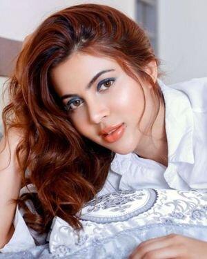 Sahar Afsha Latest Photos   Picture 1825660