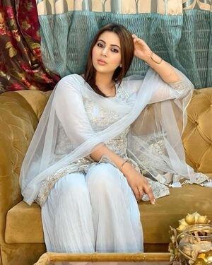 Sahar Afsha Latest Photos   Picture 1825651