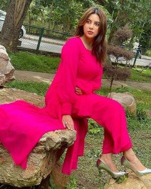 Sahar Afsha Latest Photos   Picture 1825658