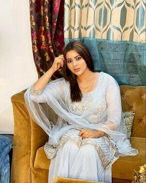 Sahar Afsha Latest Photos   Picture 1825648
