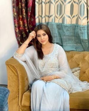 Sahar Afsha Latest Photos   Picture 1825650