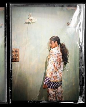 Shriya Pilgaonkar Latest Photos | Picture 1825872