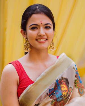Aparna Das Latest Photos | Picture 1772064