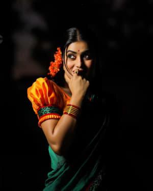 Poorna Aka Shamna Kasim Latest Photos | Picture 1772356