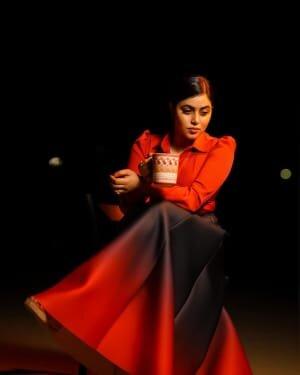 Poorna Aka Shamna Kasim Latest Photos | Picture 1772368