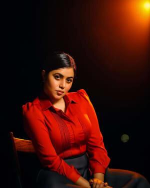 Poorna Aka Shamna Kasim Latest Photos | Picture 1772370