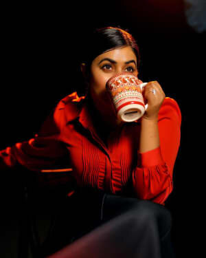 Poorna Aka Shamna Kasim Latest Photos | Picture 1772366