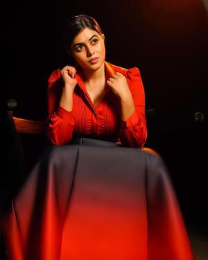Poorna Aka Shamna Kasim Latest Photos | Picture 1772367