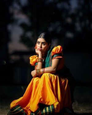 Poorna Aka Shamna Kasim Latest Photos | Picture 1772358