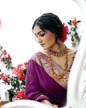Saniya Iyappan Latest Photos   Picture 1771911