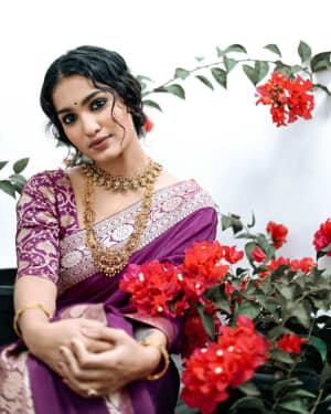Saniya Iyappan Latest Photos   Picture 1771909