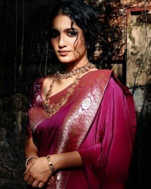 Saniya Iyappan Latest Photos   Picture 1771907