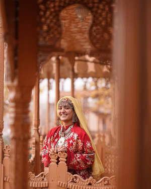 Saniya Iyappan Latest Photos   Picture 1771905