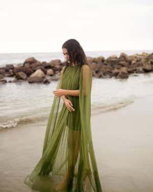 Saniya Iyappan Latest Photos | Picture 1771929