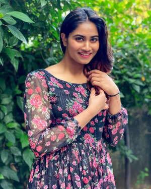 Shivani Narayanan Photos | Picture 1772105