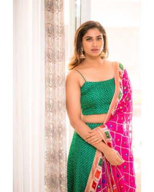 Shivani Narayanan Photos | Picture 1772103