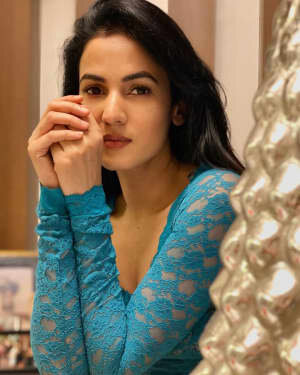Sonal Chauhan Latest Photos   Picture 1772086