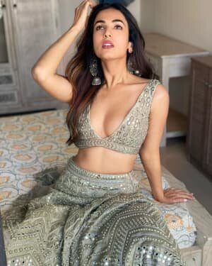 Sonal Chauhan Latest Photos   Picture 1772088