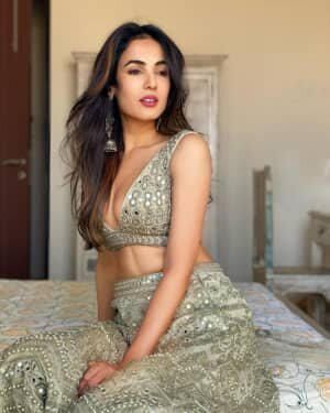 Sonal Chauhan Latest Photos   Picture 1772084